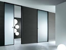 interior glass doors home depot interior contemporary doors interior doors for contemporary