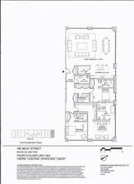 Royal Albert Hall Floor Plan Albert Hall Mansions Norman Shaw Plans Pinterest Norman