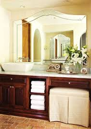 Storage For Towels In Bathroom Designing Your Home Bathroom Towel Storage Option Series