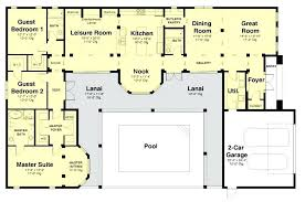 floor plans with courtyards courtyard house floor plans house plans with courtyards beautiful