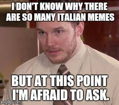 Where Did Memes Come From - latest memes memedroid