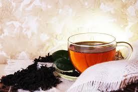 Teh Hitam manfaat teh hitam untuk kesehatan alodokter