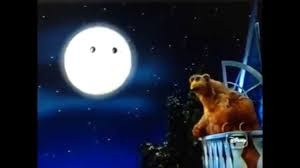 bear in the big blue house tutter u0027s tiny trip ending youtube