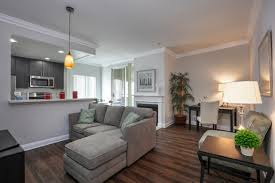 Home Design Boston by Apartment Cool Apartments For Rent Near Boston Ma Home Design