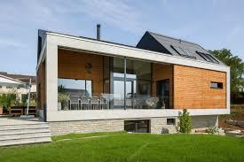 Architectural Plans For Sale Vernacular Architecture Inhabitat Green Design Innovation