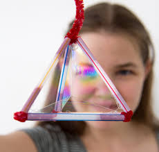 soap bubble shapes color light u0026 waves science project