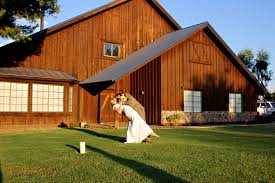 wedding venues in gilbert az the vintage barn gilbert az mormonbride gilbert and