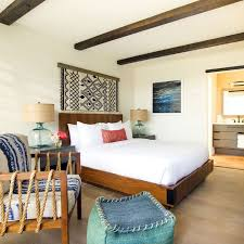 california bedrooms new ideas california bedrooms bedroom inspiration images home
