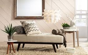 danish living room remarkable danish style living rooms design ideas interior