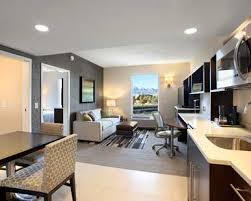 Hotel Rooms With Living Rooms by West Valley City Hotel Rooms Suites Home2 Suites By Hilton