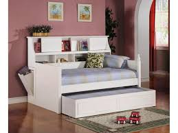 twin daybed with trundle cheap daybeds trundle and storage images