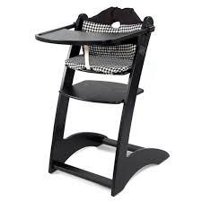achat chaise haute chaise haute baby safety achat vente chaise haute sur