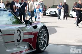 old porsche 918 2015 goodwood festival of speed gallery part two total 911