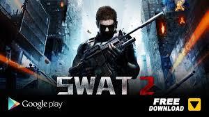 download game farm village mod apk revdl swat 2 v1 0 6 apk mod a lot of money for android githek blog s