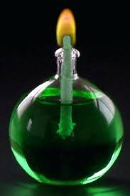 effusion l oil walmart scented l oil horse games info