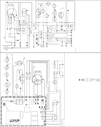 humidifier wiring diagram humidifier wiring diagram u2022 sharedw org
