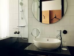 schã ner wohnen badezimmer chestha badezimmer design aufteilung