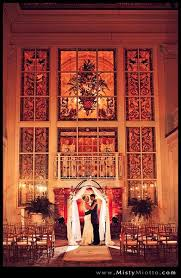 wedding arches orlando fl 104 best fl destination weddings orlando area images on