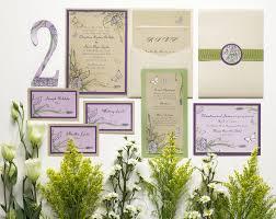 garden wedding invitation ideas watercolor garden wedding invitations momental designsmomental designs