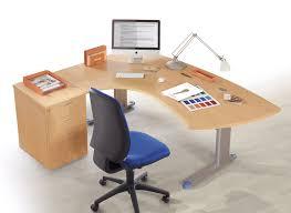 acheter bureau maison design edfos com