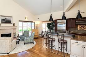 kitchen designers in maryland kitchen remodeling baltimore large custom cherry kitchen with
