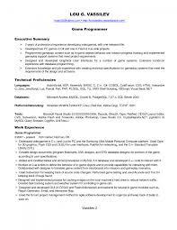 sample resume for sql developer crystal reports developer cover letter poetry analysis essay computer game developer sample resume resume with cover letter crystal reports developer cover letter