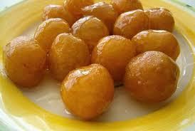 recette de cuisine turc manger turc la cuisine turque lokma