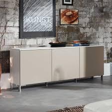 Esszimmer Einrichten Modern Esszimmer Modern Weiss Home Design Und Möbel Interieur Inspiration
