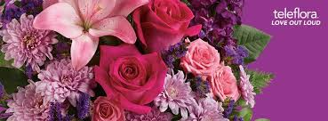 flower shops in colorado springs ft carson flower shop florist colorado springs colorado