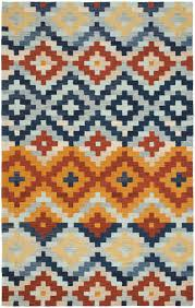 Cheap Southwestern Rugs 40 Best Rugs Images On Pinterest Area Rugs Shag Rugs And Carpets