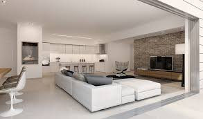 home interior design for living room white living room diner interior design ideas fattony