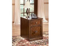 cabinets to go modesto home office cabinets hansens furniture modesto and winton ca