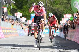 2017 Giro D U0027italia Live by The Moment The Giro D U0027italia Was Won