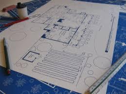 Floorplans Of Homes Floorplans Of Popular Tv Homes