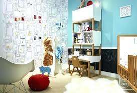 nurseryworks nurseryworks crib sale u2013 thepoultrykeeper club