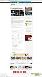 everloc product reviews u0026 news everloc