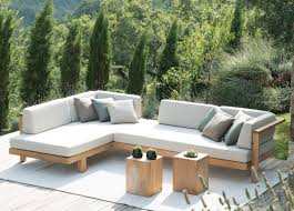 Modern Outdoor Sofa What Everybody Is Saying About Modern Outdoor Sofa Slicedgourmet