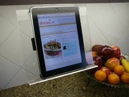 Kitchen Televisions Under Cabinet Photos Of Original Ipad Rack And Swivel Ipad Rack For All Tablet