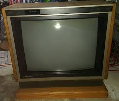 mitsubishi diamond tv vintage mitsubishi diamond vision 35