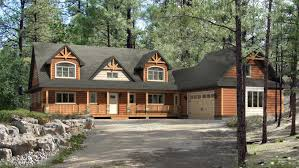 beaver homes and cottages otter lake