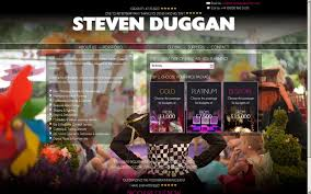 steven duggan events event management companies london london
