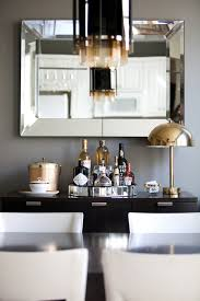 Home Bar Cabinet Ideas Home Bar Decor Also With A Bar Cabinets For Home Also With A Home
