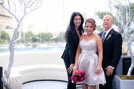 wedding planner las vegas andrea eppolito events las vegas wedding planner what makes me