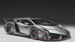 lamborghini silver download 3840x2160 lamborghini veneno silver sport cars side