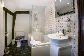 Ikea Bathroom Accessories Bathroom Lowes Shower Doors Ikea Bathroom Accessories Bathroom