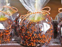 caramel apple party favors caramel apple party favor anniversary