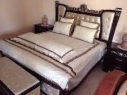 vente chambre ameublement dakar vente chambre à coucher petites annonces