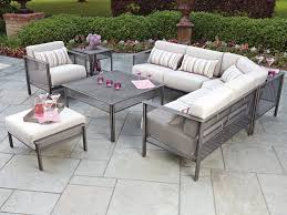 Wrought Iron Patio Furniture Set by Furniture Woodard Patio Furniture And Woodward Outdoor Furniture