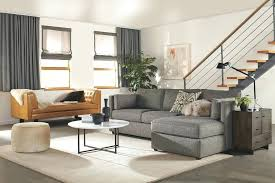 living spaces sofa sale roomboard sale sofa room and board how to sofa shop like room board