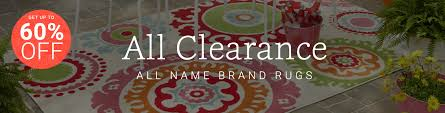 Area Rugs Clearance Free Shipping Clearance Area Rugs With Free Shipping Area Rug Shop